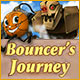 Bouncer's Journey - Mac
