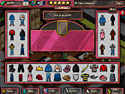 Boutique Boulevard Screenshot-3