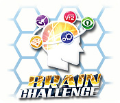 brain-challenge