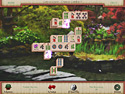 Brain Games: Mahjongg Screenshot-2