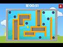 1. Brain Puzzle game screenshot