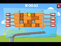 2. Brain Puzzle game screenshot