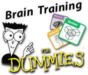 online games for brain training