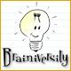 Brainiversity