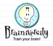 Brainiversity