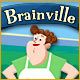 Brainville - Download Top Casual Games