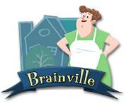 Brainville feature