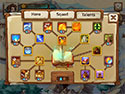 2. Braveland Wizard game screenshot