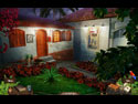 1. Brazilian Adventure game screenshot