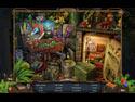 2. Brazilian Adventure game screenshot