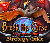 Break the Curse: The Crimson Gems Strategy Guide