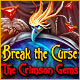 Break the Curse: The Crimson Gems