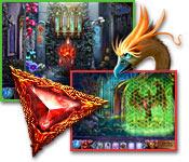 Break the Curse: The Crimson Gems