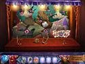 1. Break the Curse: The Crimson Gems game screenshot