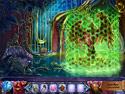 2. Break the Curse: The Crimson Gems game screenshot