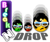 Break'n Drop -