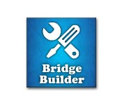 Feature screenshot game Bridge Builder