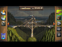BRIDGE CONSTRUCTOR: Medieval Screenshot-3
