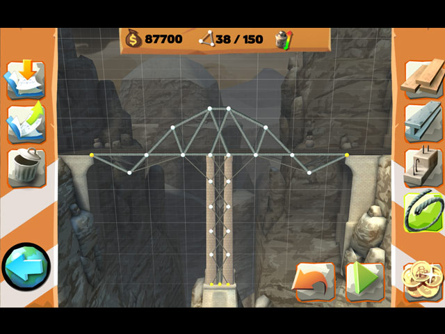 bridge construction game for windows 7 free download