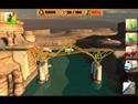 BRIDGE CONSTRUCTOR: Playground Screenshot-3