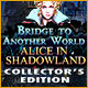 free download Bridge to Another World: Alice in Shadowland Collector's Edition game