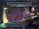 Screenshot for Bridge to Another World: Alice in Shadowland Collector's Edition
