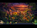 1. Bridge to Another World: Escape From Oz game screenshot
