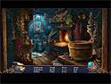 2. Bridge to Another World: The Others Collector's Ed game screenshot