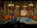 Broken Sword: The Shadow of the Templars Screenshot-1