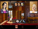 Broken Sword: The Shadow of the Templars Screenshot-2