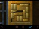 Broken Sword: The Shadow of the Templars Screenshot-3