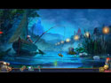 1. Bridge to Another World: Through the Looking Glass game screenshot