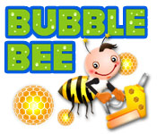 Bubble Bee -