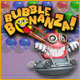 Download Bubble Bonanza game