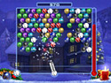 Bubble Xmas Screenshot-1
