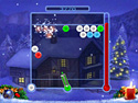 Bubble Xmas Screenshot-3