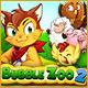 PC játék: Bigfish - Bubble Zoo 2