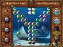 Bubblenauts: The Hunt for Jolly Roger's Treasure Screenshot-1