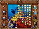 Bubblenauts: The Hunt for Jolly Roger's Treasure Screenshot-2