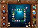 Bubblenauts: The Hunt for Jolly Roger's Treasure Screenshot-3