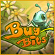 free download BugBits game