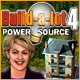 free download Build-a-lot 4: Power Source game