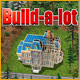 free download Build-a-lot game