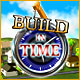 free download Build In Time game