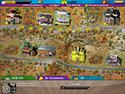 1. Build-a-Lot: Big Dreams game screenshot