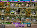 2. Build-a-Lot: Big Dreams game screenshot