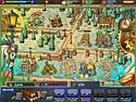 Build-a-Lot 7: Fairy Tales Th_screen3