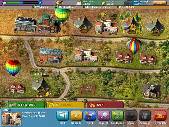 free full version games download