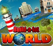 Build a lot world download pc game Building on a lot