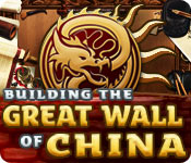 Building the Great Wall of China - Mac